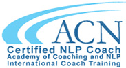 Academy of Coaching & NLP