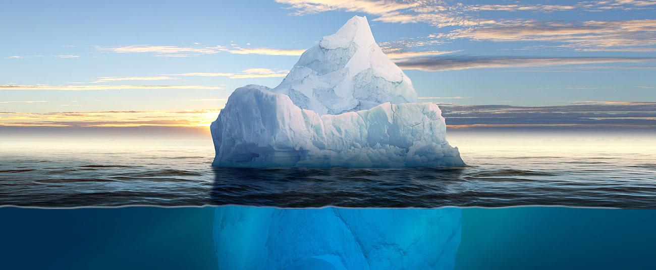 resized-iceberg3