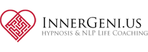 Innergeni.us Hypnosis | Hypnotherapist in Miami Beach Florida